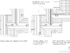 5. Roof Plan-Analysis of developement