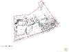 Site Plan - Completion