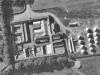 1. 1947-RAF-arial-view