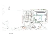 9. Proposed BCP-Site Plan