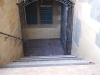 14. Completion-Top Gate