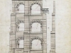 5. RCAHMS-Construction-North Elevation