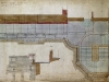 8. RCAHMS-Construction-North Bridge Level-Plan