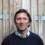 Ian Parsons
